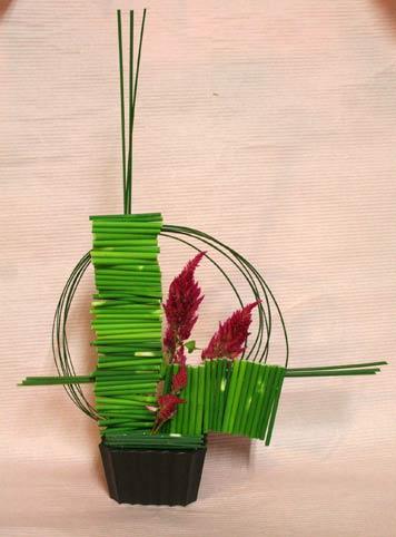 花ギフト|フラワーギフト|誕生日 花|カノシェ話題|スタンド花|ウエディングブーケ|花束|花屋|IMG_8563