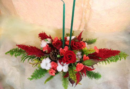 花ギフト|フラワーギフト|誕生日 花|カノシェ話題|スタンド花|ウエディングブーケ|花束|花屋|hori