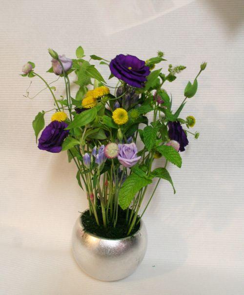 花ギフト|フラワーギフト|誕生日 花|カノシェ話題|スタンド花|ウエディングブーケ|花束|花屋|IMG_0862