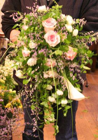 花ギフト|フラワーギフト|誕生日 花|カノシェ話題|スタンド花|ウエディングブーケ|花束|花屋|kimiesan-p1