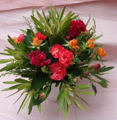 花ギフト|フラワーギフト|誕生日 花|カノシェ話題|スタンド花|ウエディングブーケ|花束|花屋|1108-2