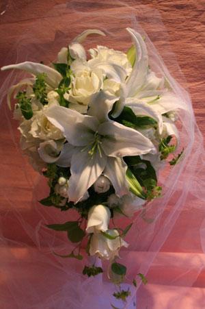 花ギフト|フラワーギフト|誕生日 花|カノシェ話題|スタンド花|ウエディングブーケ|花束|花屋|1127yuri