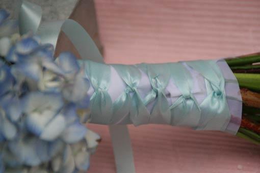 花ギフト|フラワーギフト|誕生日 花|カノシェ話題|スタンド花|ウエディングブーケ|花束|花屋|IMG_7640