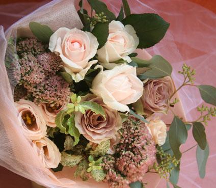 花ギフト|フラワーギフト|誕生日 花|カノシェ話題|スタンド花|ウエディングブーケ|花束|花屋|rittu