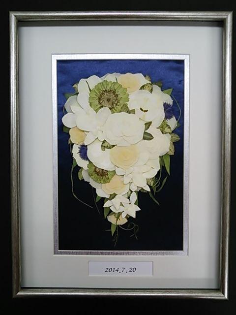 花ギフト|フラワーギフト|誕生日 花|カノシェ話題|スタンド花|ウエディングブーケ|花束|花屋|DSC_0518