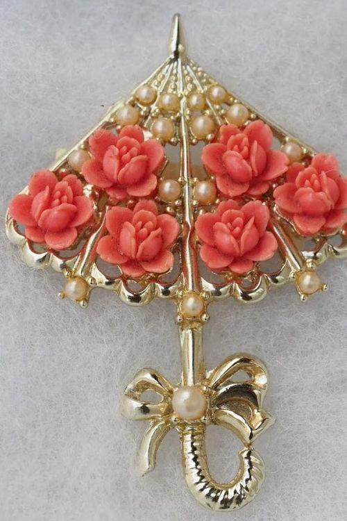 花ギフト|フラワーギフト|誕生日 花|カノシェ話題|スタンド花|ウエディングブーケ|花束|花屋|rose perl