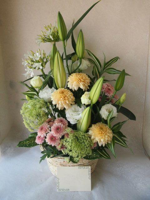 花ギフト|フラワーギフト|誕生日 花|カノシェ話題|スタンド花|ウエディングブーケ|花束|花屋|56072