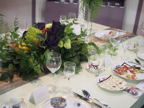 花ギフト|フラワーギフト|誕生日 花|カノシェ話題|スタンド花|ウエディングブーケ|花束|花屋|P2050195