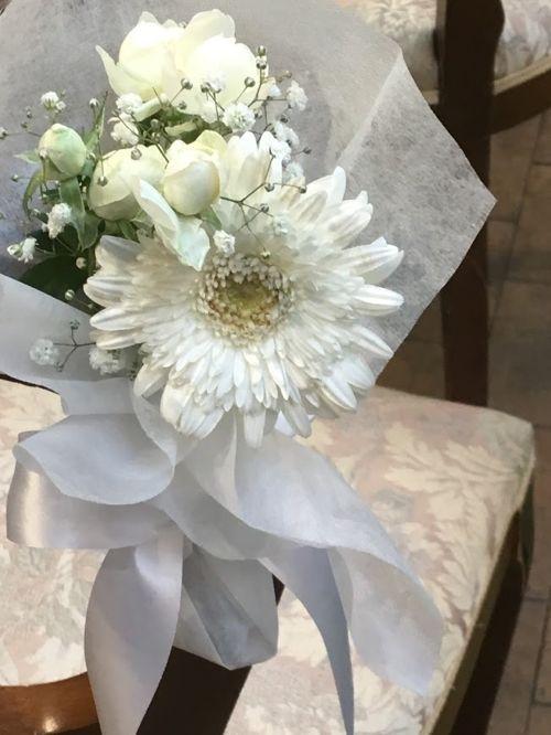 花ギフト|フラワーギフト|誕生日 花|カノシェ話題|スタンド花|ウエディングブーケ|花束|花屋|IMG_2954