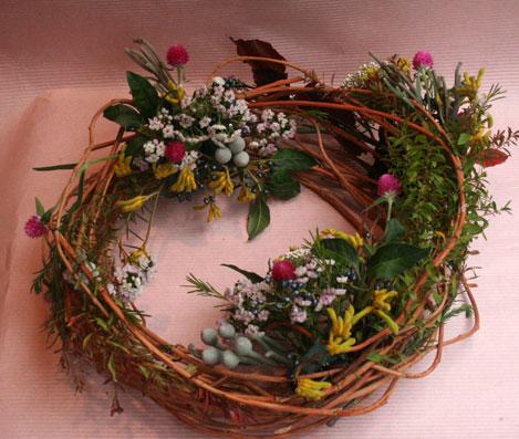 花ギフト|フラワーギフト|誕生日 花|カノシェ話題|スタンド花|ウエディングブーケ|花束|花屋|tatikawasan
