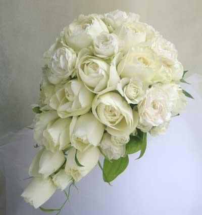 花ギフト|フラワーギフト|誕生日 花|カノシェ話題|スタンド花|ウエディングブーケ|花束|花屋|白ブーケ