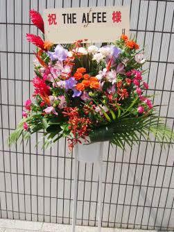 花ギフト|フラワーギフト|誕生日 花|カノシェ話題|スタンド花|ウエディングブーケ|花束|花屋|nhk