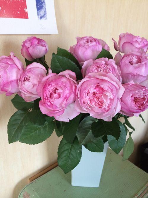 花ギフト|フラワーギフト|誕生日 花|カノシェ話題|スタンド花|ウエディングブーケ|花束|花屋|IMG_4888