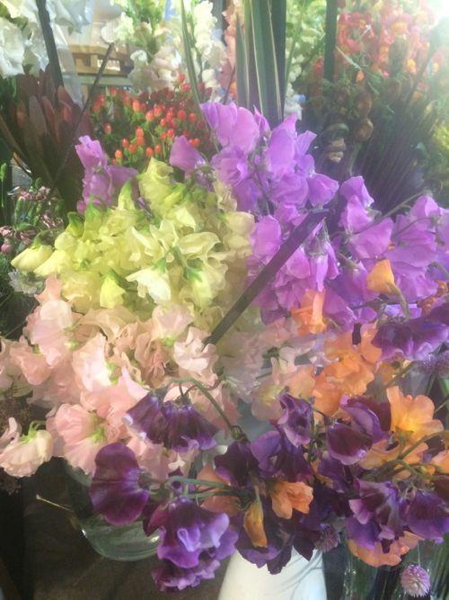 花ギフト|フラワーギフト|誕生日 花|カノシェ話題|スタンド花|ウエディングブーケ|花束|花屋|IMG_9021