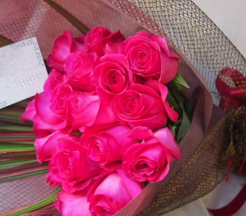 花ギフト|フラワーギフト|誕生日 花|カノシェ話題|スタンド花|ウエディングブーケ|花束|花屋|45065