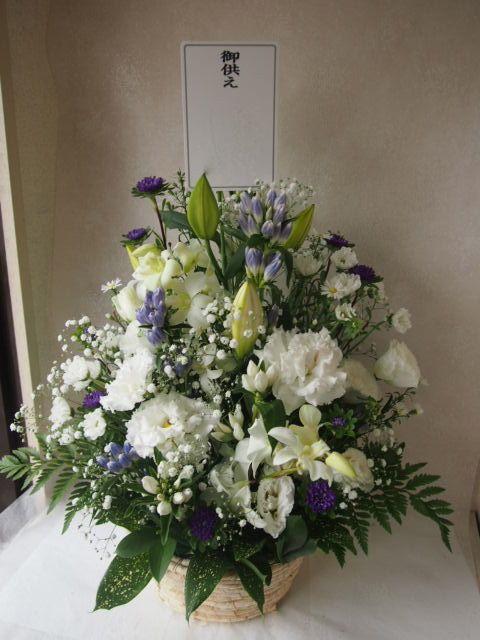 花ギフト|フラワーギフト|誕生日 花|カノシェ話題|スタンド花|ウエディングブーケ|花束|花屋|49904