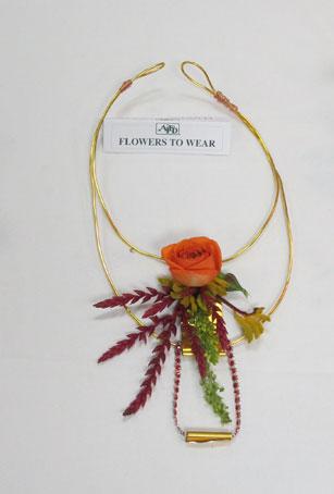 花ギフト|フラワーギフト|誕生日 花|カノシェ話題|スタンド花|ウエディングブーケ|花束|花屋|n7