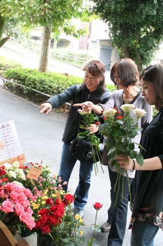 花ギフト|フラワーギフト|誕生日 花|カノシェ話題|スタンド花|ウエディングブーケ|花束|花屋|産地直売