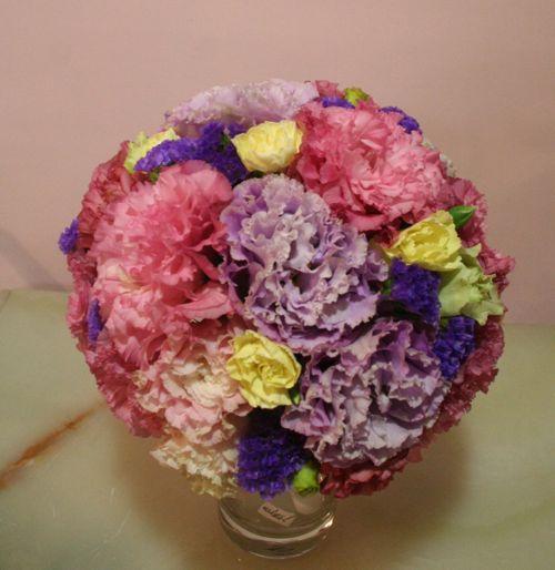 花ギフト|フラワーギフト|誕生日 花|カノシェ話題|スタンド花|ウエディングブーケ|花束|花屋|IMG_2910