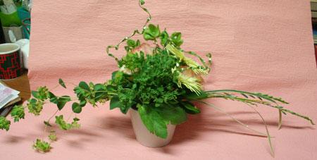 花ギフト|フラワーギフト|誕生日 花|カノシェ話題|スタンド花|ウエディングブーケ|花束|花屋|418-asin3