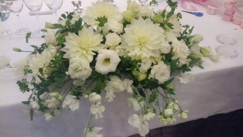 花ギフト|フラワーギフト|誕生日 花|カノシェ話題|スタンド花|ウエディングブーケ|花束|花屋|KIMG0210
