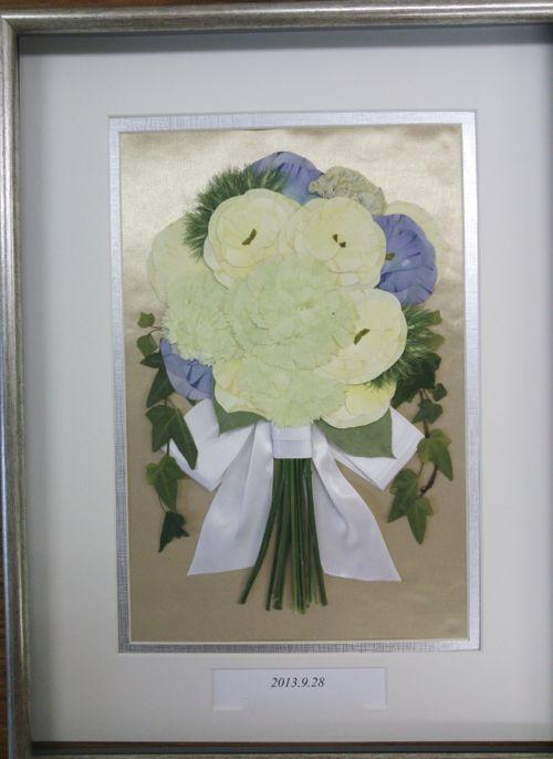 花ギフト|フラワーギフト|誕生日 花|カノシェ話題|スタンド花|ウエディングブーケ|花束|花屋|カノシェ様9月28日挙式