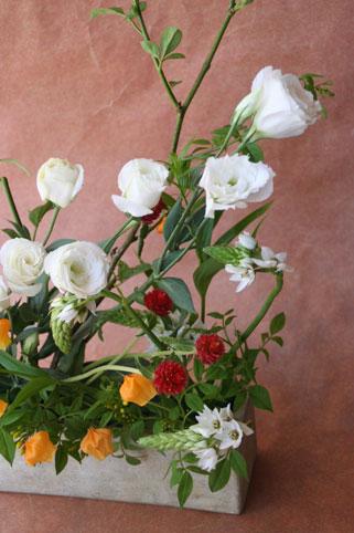 花ギフト|フラワーギフト|誕生日 花|カノシェ話題|スタンド花|ウエディングブーケ|花束|花屋|かずえさん