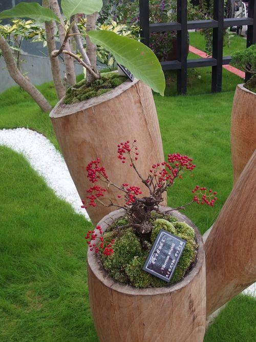 花ギフト|フラワーギフト|誕生日 花|カノシェ話題|スタンド花|ウエディングブーケ|花束|花屋|PB060168