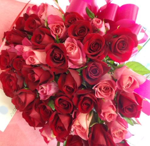 花ギフト|フラワーギフト|誕生日 花|カノシェ話題|スタンド花|ウエディングブーケ|花束|花屋|バラ