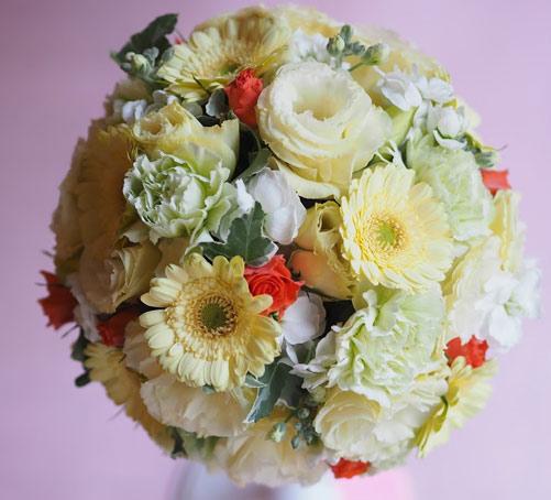 花ギフト|フラワーギフト|誕生日 花|カノシェ話題|スタンド花|ウエディングブーケ|花束|花屋|PB210717