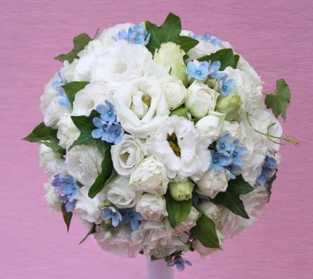 花ギフト|フラワーギフト|誕生日 花|カノシェ話題|スタンド花|ウエディングブーケ|花束|花屋|614