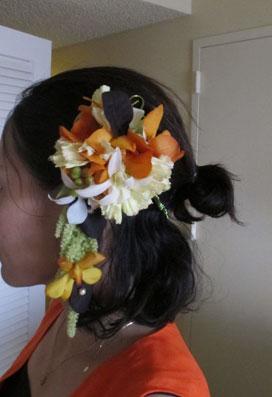 花ギフト|フラワーギフト|誕生日 花|カノシェ話題|スタンド花|ウエディングブーケ|花束|花屋|yochan2