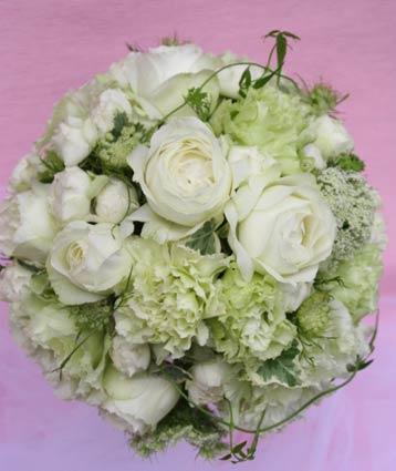 花ギフト|フラワーギフト|誕生日 花|カノシェ話題|スタンド花|ウエディングブーケ|花束|花屋|椿山荘622