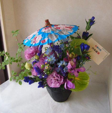 花ギフト|フラワーギフト|誕生日 花|カノシェ話題|スタンド花|ウエディングブーケ|花束|花屋|56884