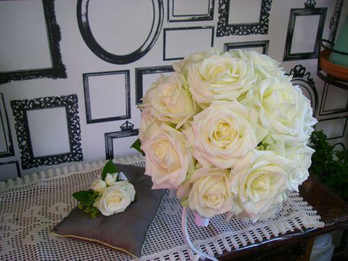 花ギフト|フラワーギフト|誕生日 花|カノシェ話題|スタンド花|ウエディングブーケ|花束|花屋|P1010046