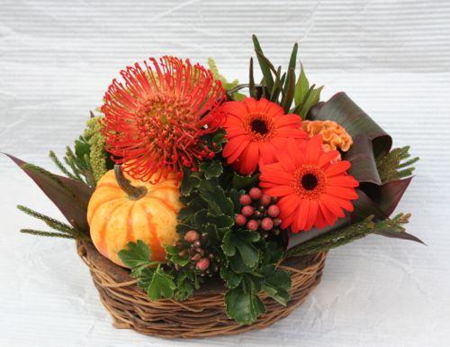 花ギフト|フラワーギフト|誕生日 花|カノシェ話題|スタンド花|ウエディングブーケ|花束|花屋|IMG_1870