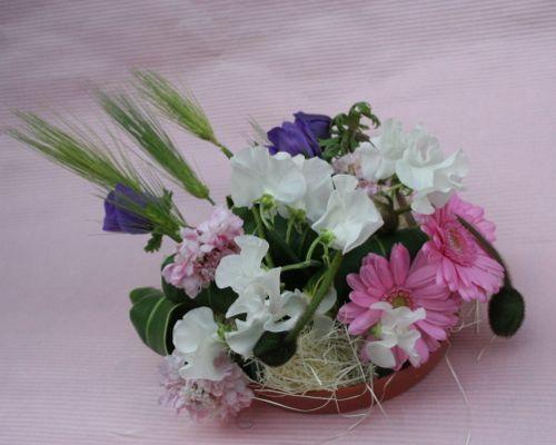 花ギフト|フラワーギフト|誕生日 花|カノシェ話題|スタンド花|ウエディングブーケ|花束|花屋|IMG_0611