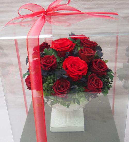 花ギフト|フラワーギフト|誕生日 花|カノシェ話題|スタンド花|ウエディングブーケ|花束|花屋|54622
