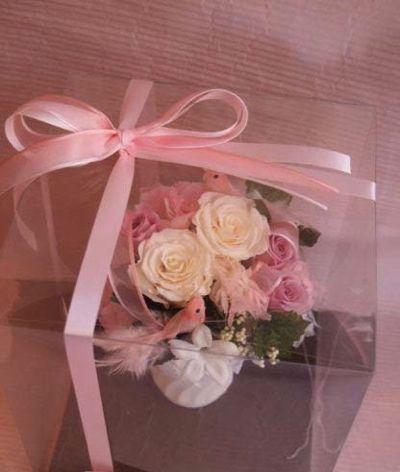 花ギフト|フラワーギフト|誕生日 花|カノシェ話題|スタンド花|ウエディングブーケ|花束|花屋|37266