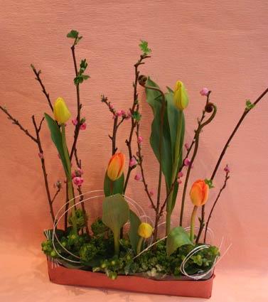 花ギフト|フラワーギフト|誕生日 花|カノシェ話題|スタンド花|ウエディングブーケ|花束|花屋|kounosan-momo