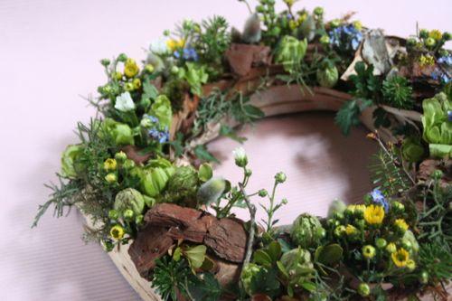 花ギフト|フラワーギフト|誕生日 花|カノシェ話題|スタンド花|ウエディングブーケ|花束|花屋|IMG_0886