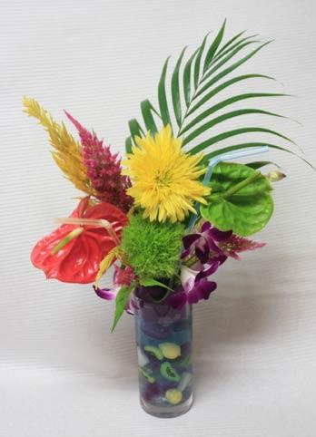 花ギフト|フラワーギフト|誕生日 花|カノシェ話題|スタンド花|ウエディングブーケ|花束|花屋|IMG_4278