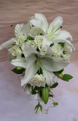 花ギフト|フラワーギフト|誕生日 花|カノシェ話題|スタンド花|ウエディングブーケ|花束|花屋|フォーシーズンズ