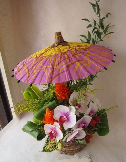 花ギフト|フラワーギフト|誕生日 花|カノシェ話題|スタンド花|ウエディングブーケ|花束|花屋|42550(1)
