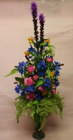 花ギフト|フラワーギフト|誕生日 花|カノシェ話題|スタンド花|ウエディングブーケ|花束|花屋|IMG_8405