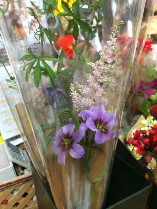 花ギフト|フラワーギフト|誕生日 花|カノシェ話題|スタンド花|ウエディングブーケ|花束|花屋|IMG_8192