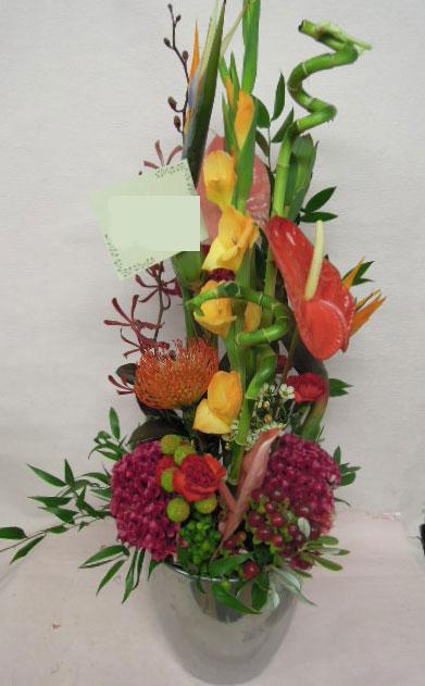 花ギフト|フラワーギフト|誕生日 花|カノシェ話題|スタンド花|ウエディングブーケ|花束|花屋|ジュンピン