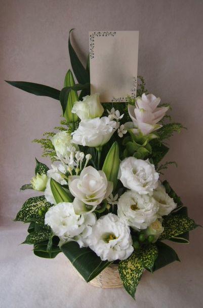 花ギフト|フラワーギフト|誕生日 花|カノシェ話題|スタンド花|ウエディングブーケ|花束|花屋|41502