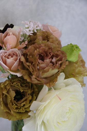 花ギフト|フラワーギフト|誕生日 花|カノシェ話題|スタンド花|ウエディングブーケ|花束|花屋|toruko