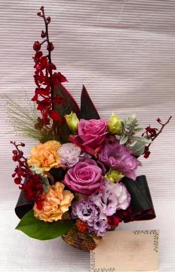 花ギフト|フラワーギフト|誕生日 花|カノシェ話題|スタンド花|ウエディングブーケ|花束|花屋|se